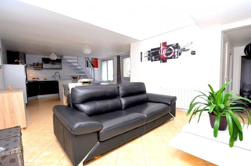 Sale house / villa Vaugrigneuse 219000€ - Picture 3