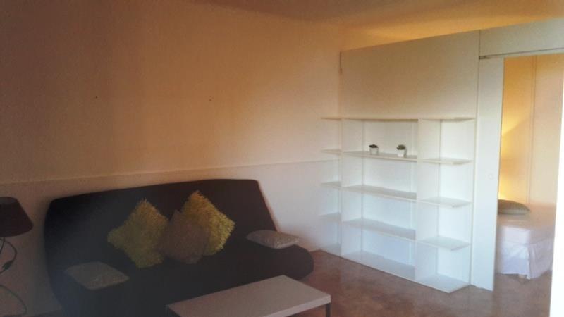 Sale apartment Ajaccio 150000€ - Picture 12