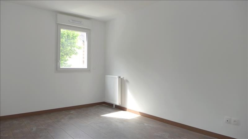 Sale apartment Bondy 171 000€ - Picture 2