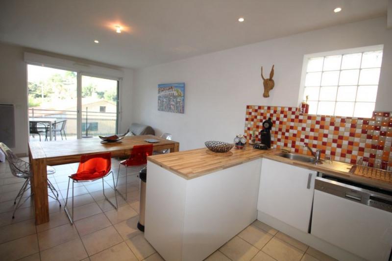 Vente appartement Banyuls sur mer 275000€ - Photo 15
