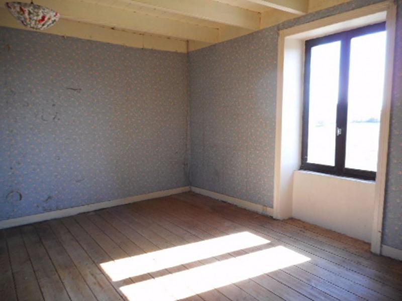 Sale house / villa Plancoet 94500€ - Picture 6