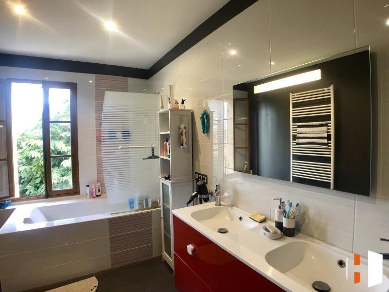 Vente maison / villa Libourne 399000€ - Photo 10