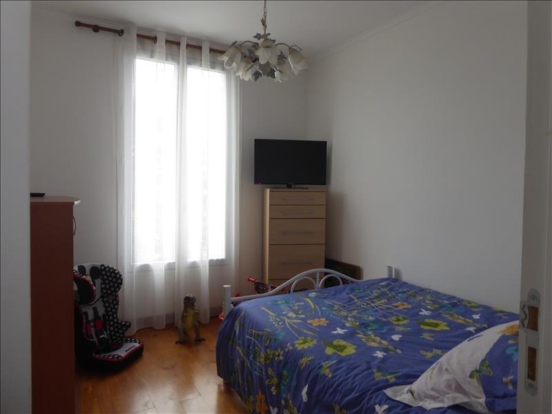 Sale house / villa Villemomble 316000€ - Picture 6