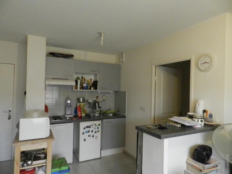 Location appartement Roques sur garonne 480€ CC - Photo 4