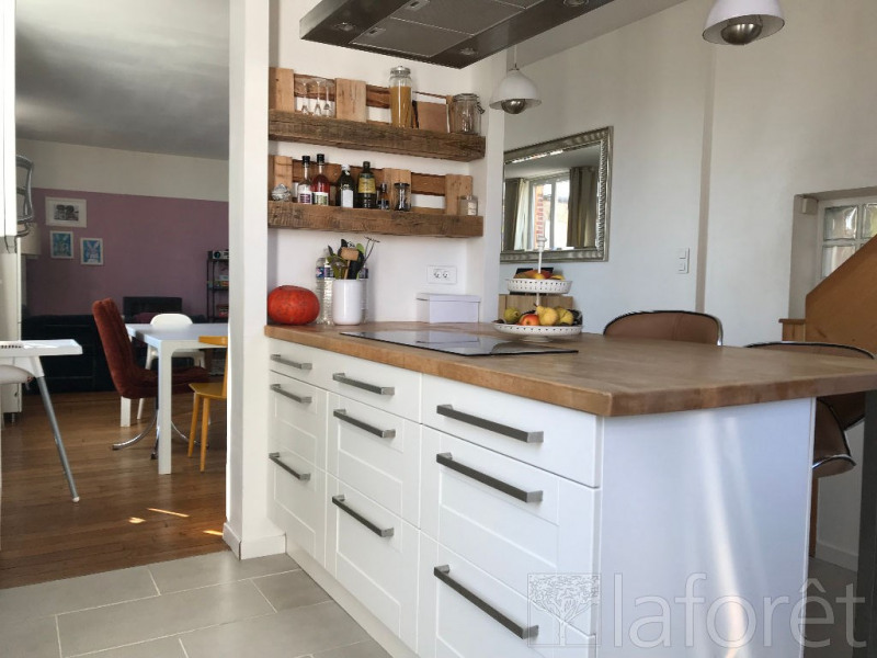 Vente maison / villa Mouy 206 000€ - Photo 4