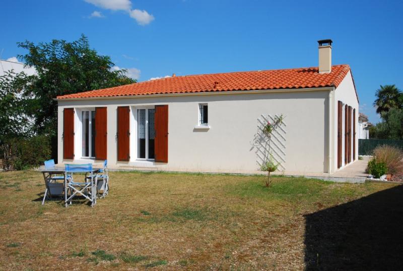 Sale house / villa Royan 241000€ - Picture 11