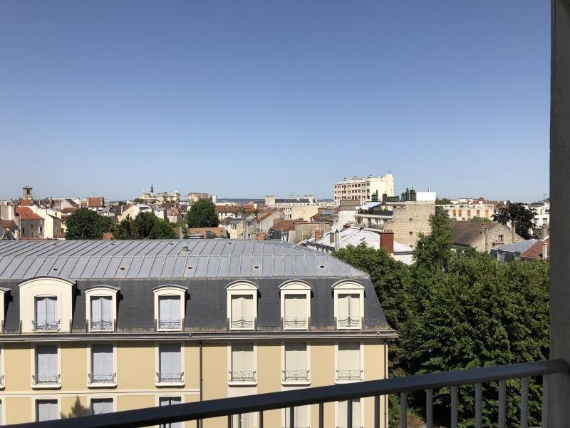 Sale apartment St germain en laye 560000€ - Picture 8