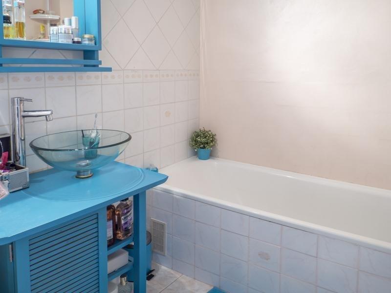 Vente appartement Plaisir 177160€ - Photo 6