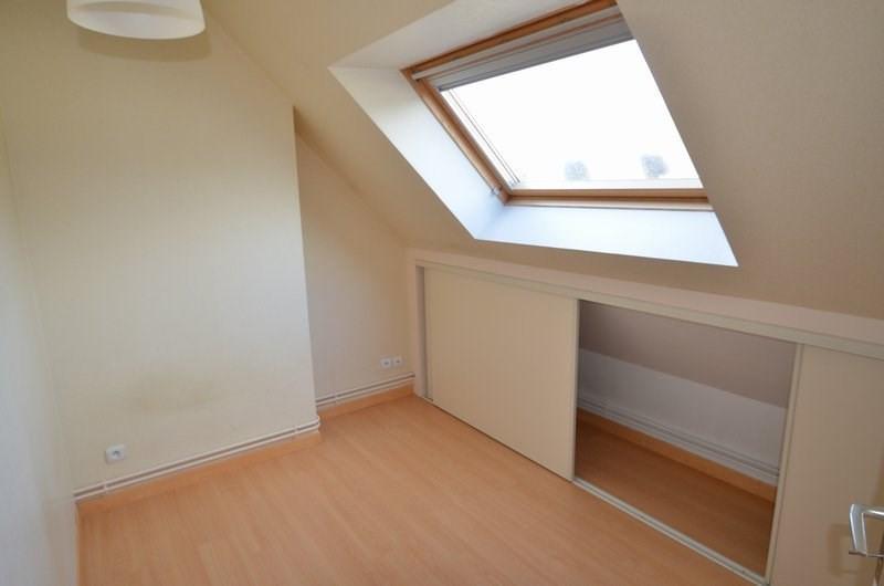 Alquiler  apartamento St lo 390€ CC - Fotografía 3
