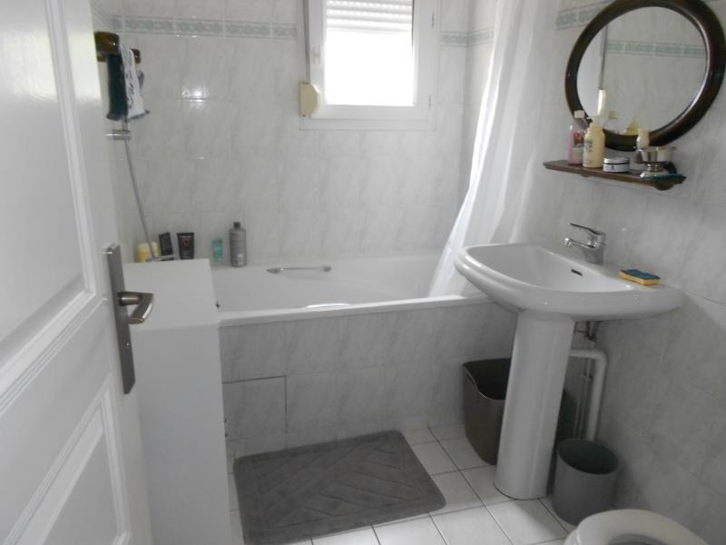 Location appartement Vendome 280€ CC - Photo 3