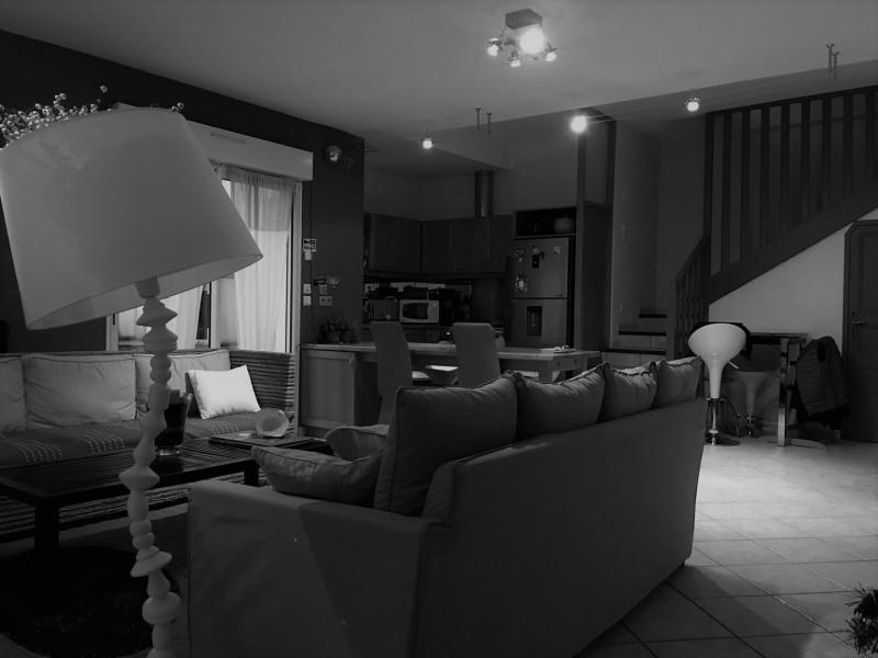 Sale apartment Millau 145000€ - Picture 4