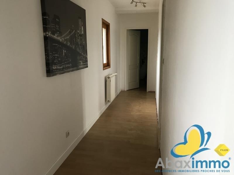 Vente maison / villa Potigny 249570€ - Photo 6