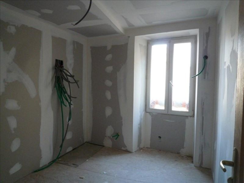 Sale house / villa Prades 75000€ - Picture 3