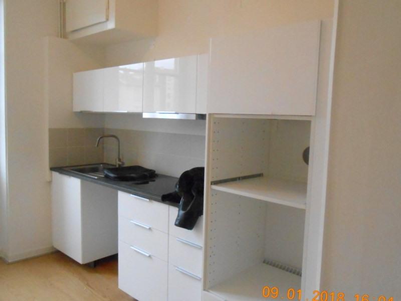 Location appartement Villeurbanne 813€ CC - Photo 4