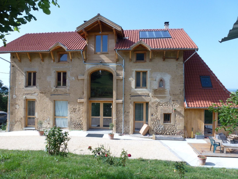 Sale house / villa Lens lestang 270 000€ - Picture 16