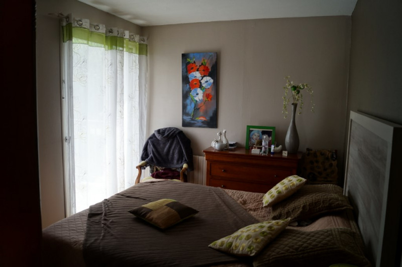 Vente appartement Blanquefort 299000€ - Photo 6