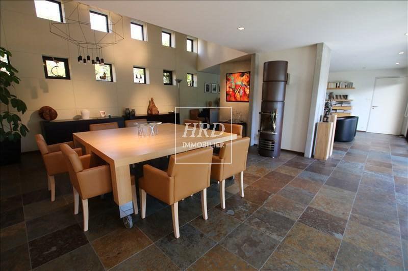 Vente de prestige maison / villa Oberhaslach 997025€ - Photo 7