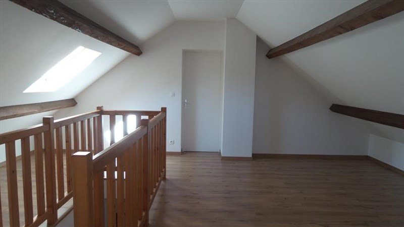 Venta  casa La ferte sous jouarre 194000€ - Fotografía 6