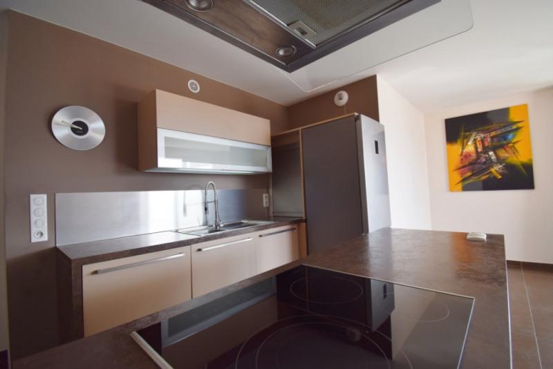 Vente appartement Metz tessy 399000€ - Photo 8