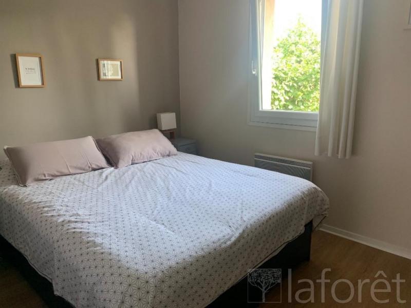 Rental house / villa Saint etienne de saint geoirs 850€ CC - Picture 6