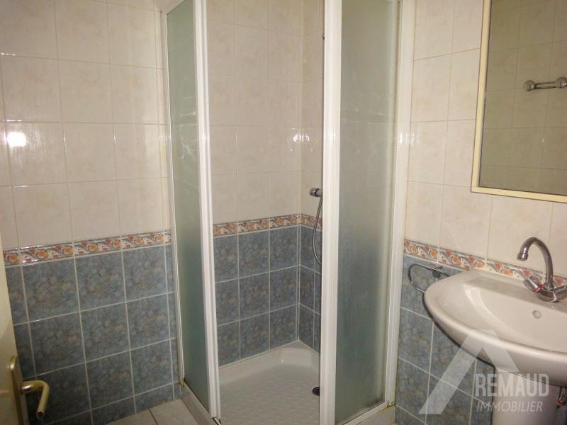 Sale house / villa Aizenay 85940€ - Picture 5