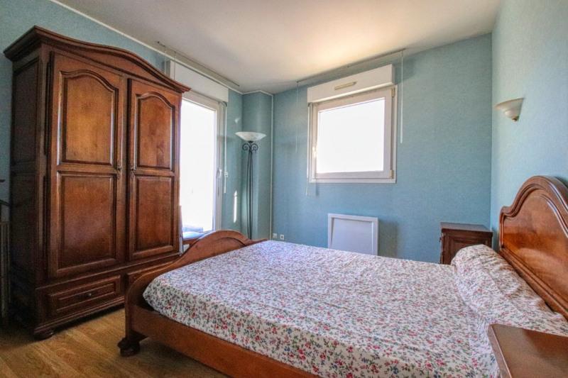 Vente appartement Royan 336000€ - Photo 7