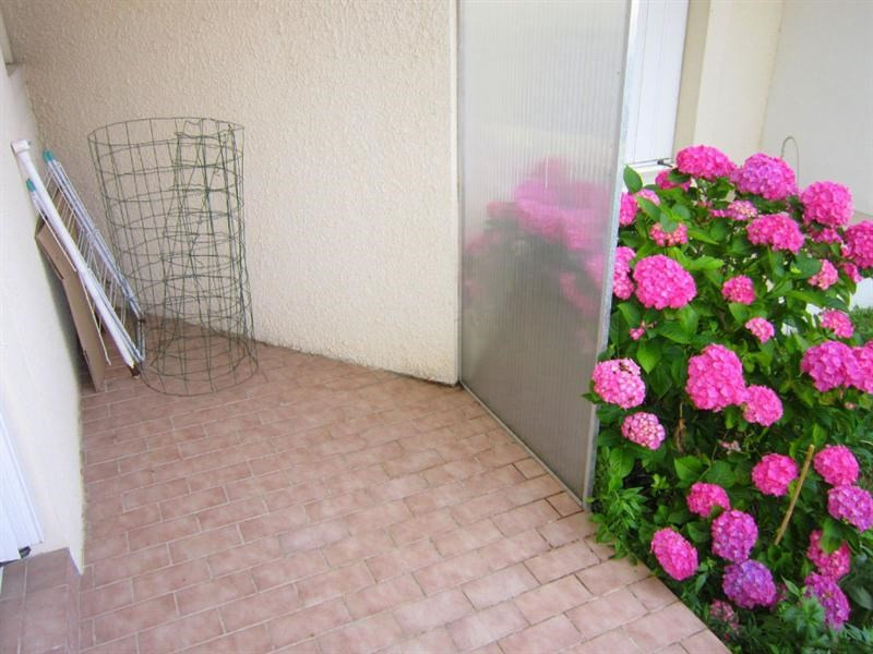 Sale apartment Vaux sur mer 87 740€ - Picture 7
