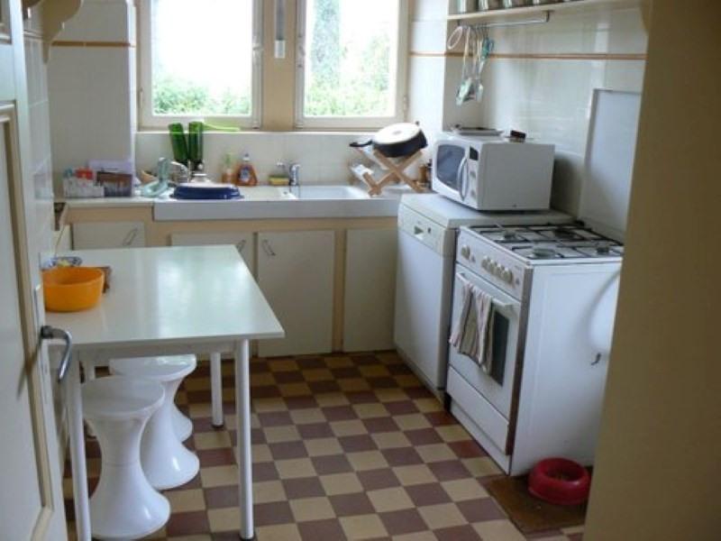 Deluxe sale house / villa Douarnenez 587000€ - Picture 2