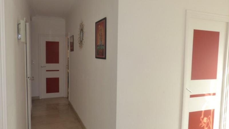 Vente maison / villa Ballots 126500€ - Photo 4