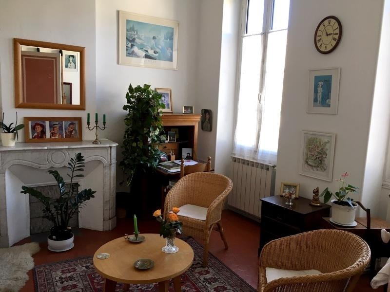 Sale apartment Salon de provence 209 900€ - Picture 3