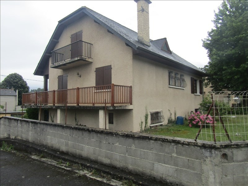 Vente maison / villa Nay 200 000€ - Photo 1