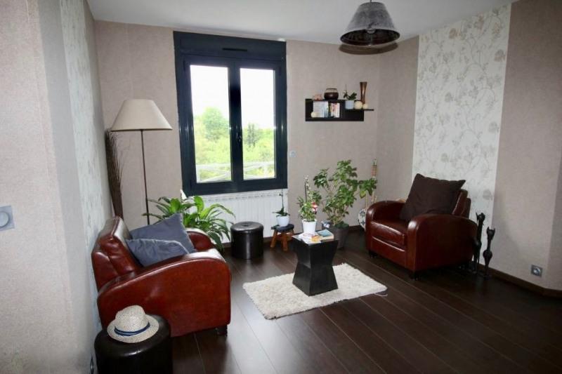 Sale house / villa Annet sur marne 471000€ - Picture 15