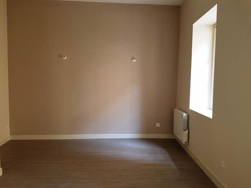 Rental apartment Vienne 455€ CC - Picture 4