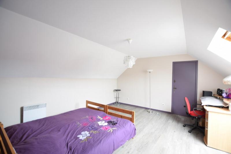 Venta  casa Longjumeau 410000€ - Fotografía 8