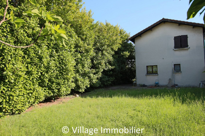 Vente maison / villa St priest 356 000€ - Photo 7