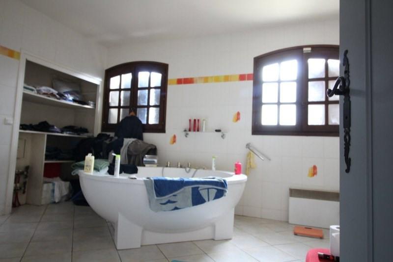 Vente maison / villa Les avenieres 299000€ - Photo 14
