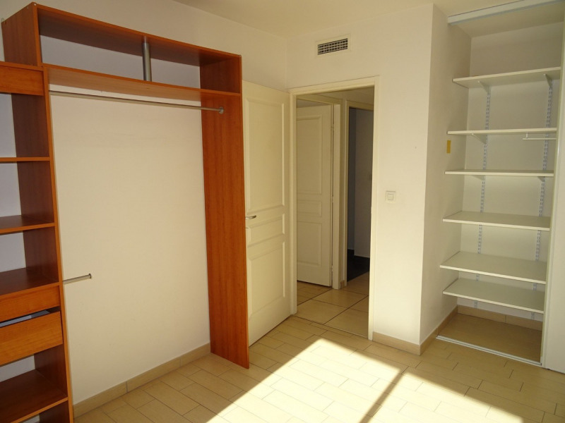Vente appartement Valence 227 000€ - Photo 10