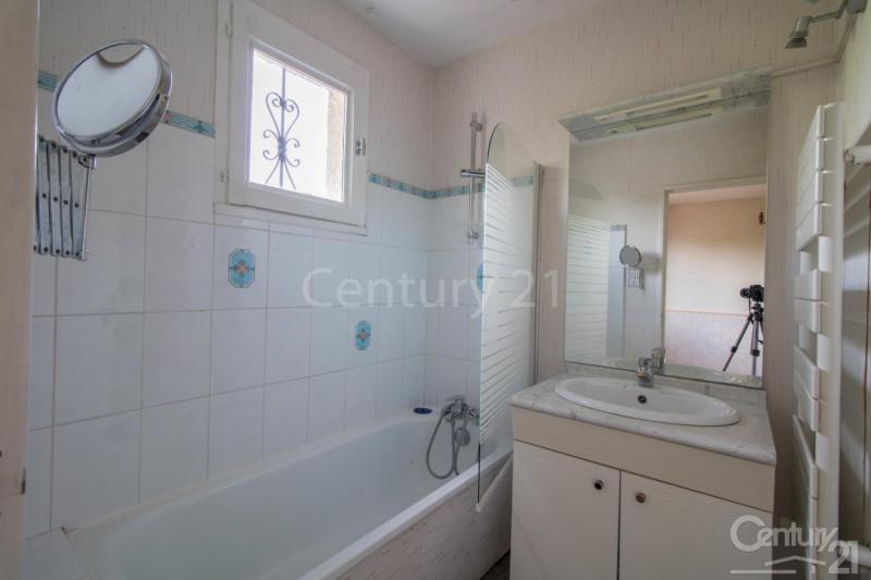 Rental house / villa Tournefeuille 1190€ CC - Picture 11