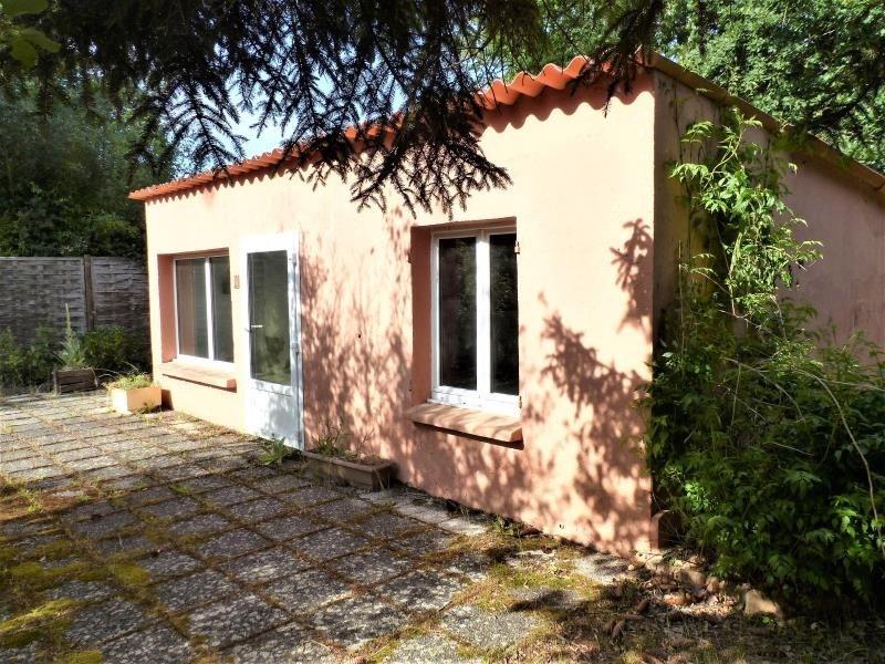 Sale house / villa St brevin l ocean 207955€ - Picture 5