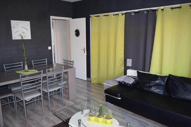 Rental apartment St brevin les pins 610€ CC - Picture 2