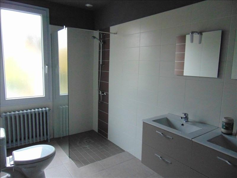Sale house / villa Cholet 189800€ - Picture 6