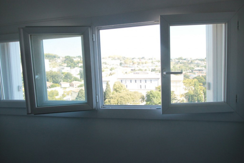 Vente appartement Marseille 46 000€ - Photo 7