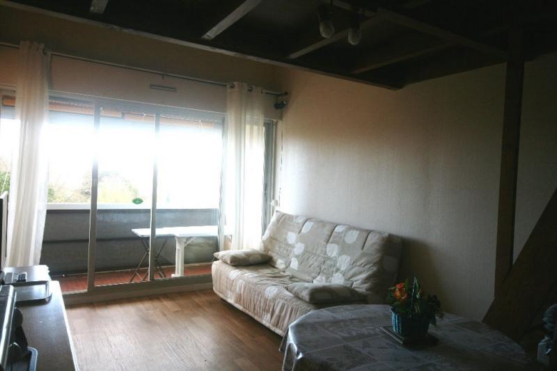Sale apartment Saint georges de didonne 97200€ - Picture 8
