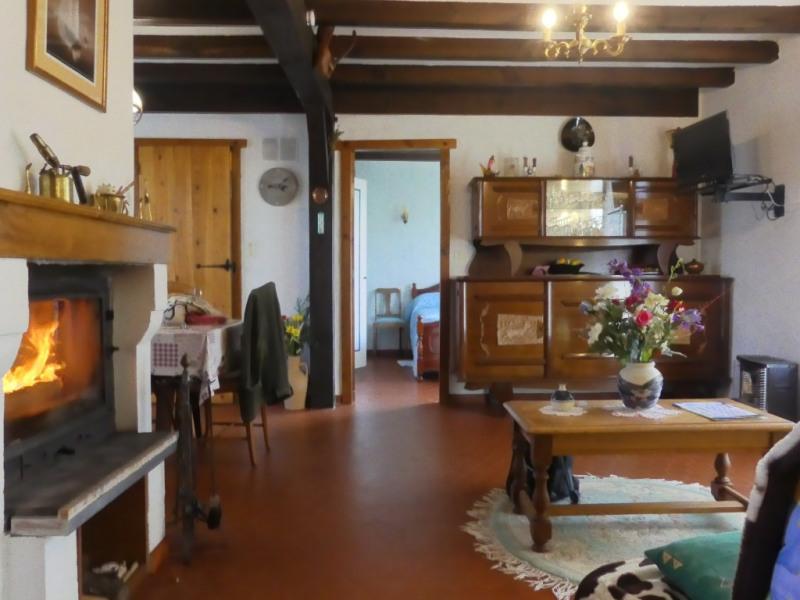 Sale house / villa Vieux boucau les bains 322000€ - Picture 5