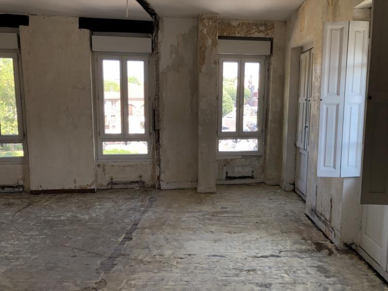 Vente appartement Toulouse 260000€ - Photo 6