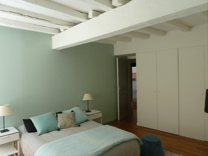 Vente appartement Bordeaux 451500€ - Photo 5