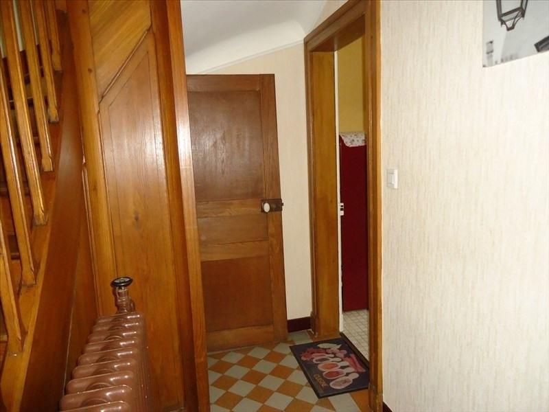 Revenda casa Albi 267000€ - Fotografia 8