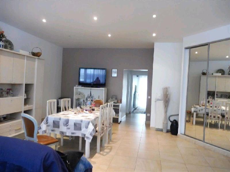Sale apartment Morsang sur orge 275000€ - Picture 1