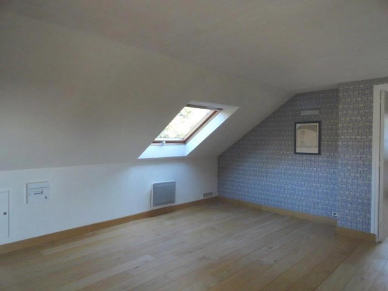 Vendita casa Crespieres 825000€ - Fotografia 9