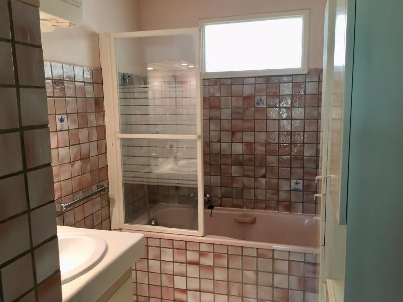 Sale apartment Aix en provence 288000€ - Picture 8